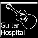 Guitar-Hospital